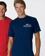 T-shirt Printing & Designing Services in Northridge CA